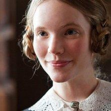 Jane Eyre: Tamzin Merchant in una scena del film