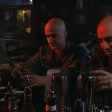 Cara, ti amo...: Luciano Scarpa, Angelo Orlando e Alessandro Procoli chiacchierano di donne in un pub