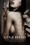 La locandina di Little Deaths