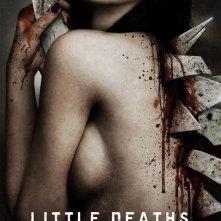 La locandina di Little Deaths