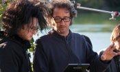 Paolo Sorrentino: 10 elementi distintivi del suo cinema