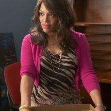 Lauren Vélez in Those Kinds of Things, première della sesta stagione di Dexter