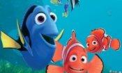 La Disney riporta quattro classici in 3D nelle sale
