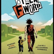 La locandina di The Other F Word