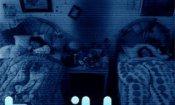 Paranormal Activity 3: twitta e porta l'anteprima nella tua città!