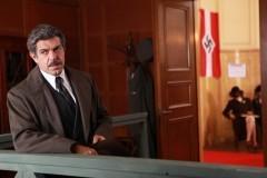 Il Generale Della Rovere: presentata la nuova fiction Rai