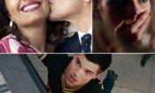 Abduction, Ex: Amici come prima, Final Destination 5 e le altre uscite