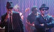 Il Blu-ray di The Blues Brothers