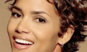 Halle Berry centralinista in The Hive?