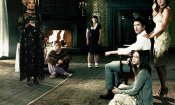 American Horror Story 8: Ryan Murphy conferma la stagione crossover!