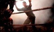 Cineweekend estero: Real Steel, Le idi di marzo e le altre uscite