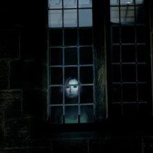 I fantasmi di Bedlam: una scena del primo episodio, 'Il dono di Jed'