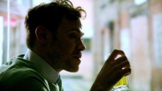 I fantasmi di Bedlam: Will Young nel primo episodio 'Il dono di Jed'