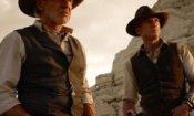 Cowboys & Aliens: Video-Intervista a Jon Favreau
