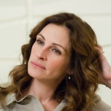 Julia Roberts bellissima protagonista in L'amore all'improvviso - Larry Crowne