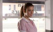 """Liv Tyler: """"Alla mia età è difficile avere ruoli interessanti"""""""