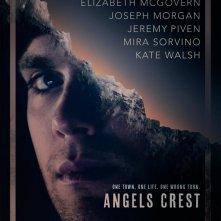 La locandina di Angels Crest