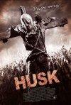 La locandina di Husk