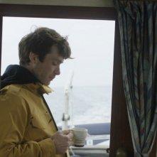 Cillian Murphy nel thriller Retreat