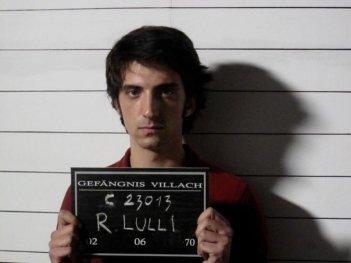 I primi della lista: Francesco Turbanti nei panni di Renzo Lulli in una scena del film