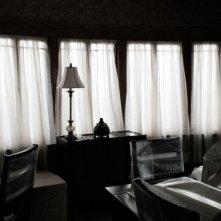 Insidious: un'immagine dell'horror diretto da James Wang
