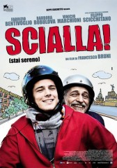 Scialla! in streaming & download