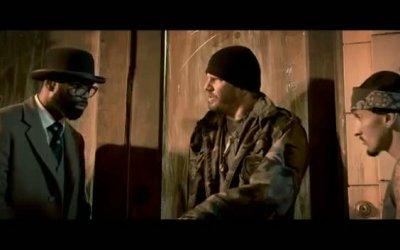 Trailer - The Mortician