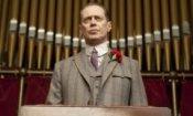 Boardwalk Empire: da HBO la conferma per la terza stagione