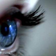 I fantasmi di Bedlam, prima stagione, episodio Hide and Seek: una scena