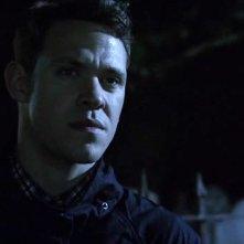I fantasmi di Bedlam: Will Young nella prima stagione della serie tv
