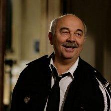 Beur sur la ville: Gerard Jugnot in una scena del film