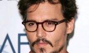 21 Jump Street: Johnny Depp sarà ancora Tom Hanson?