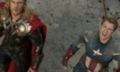 The Avengers, Albert Nobbs e gli altri trailer della settimana