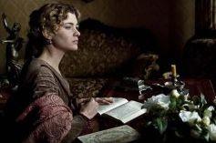 Violetta: Vittoria Puccini presenta la sua eroina tragica