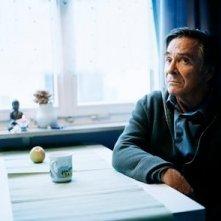 Elmar Wepper nel film Dreiviertelmond