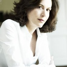 Anne Fontaine, regista del film Mon pire cauchemar