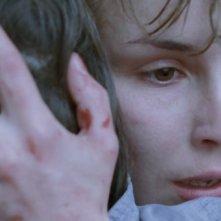 Babycall: Noomi Rapace in una scena del dramma diretto da Pål Sletaune