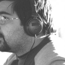 Francesco Del Grosso, regista del documentario 11 metri dedicato al grande Agostino Di Bartolomei