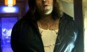 Attack the Block: un sequel e un remake per Joe Cornish?