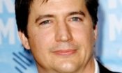 Ken Marino terapista in Happy Endings