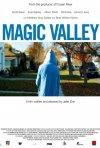 Magic Valley, la locandina del film