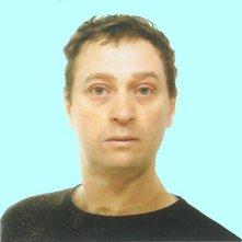 Paolo Petrucci, regista del documentario La passione di Laura, su Laura Betti
