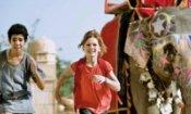 Recensione Maga Martina 2 - Viaggio in India (2011)