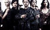 Romanzo Criminale 2 La serie in homevideo: all'asta i costumi di scena