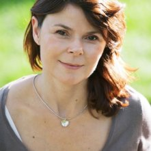 La brindille, la regista Emmanuelle Millet in un'immagine promozionale