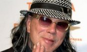 Mickey Rourke: no a The Expendables 2