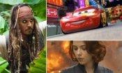 Stefano Bethlen: Film di qualità arrivano al pubblico anche in estate