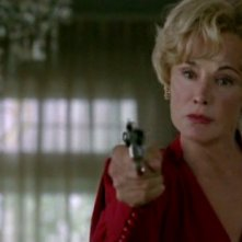 Jessica Lange in American Horror Story (ep. Murder House, prima stagione)