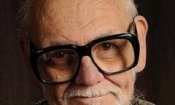 George Romero dirige The Zombie Autopsies