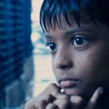 Kids Stories: uno dei giovani protagonisti del film diretto e prodotto da Siegfried